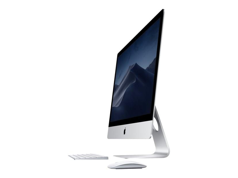 """Apple iMac (2020) 27"""" 5K Core i5 8GB SSD 256GB"""