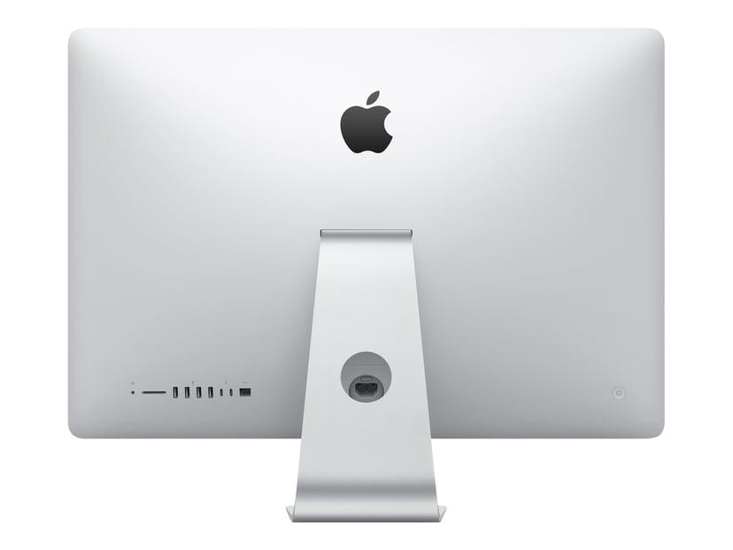 """Apple iMac (2020) 27"""" 5K Core i7 8GB 512GB SSD"""
