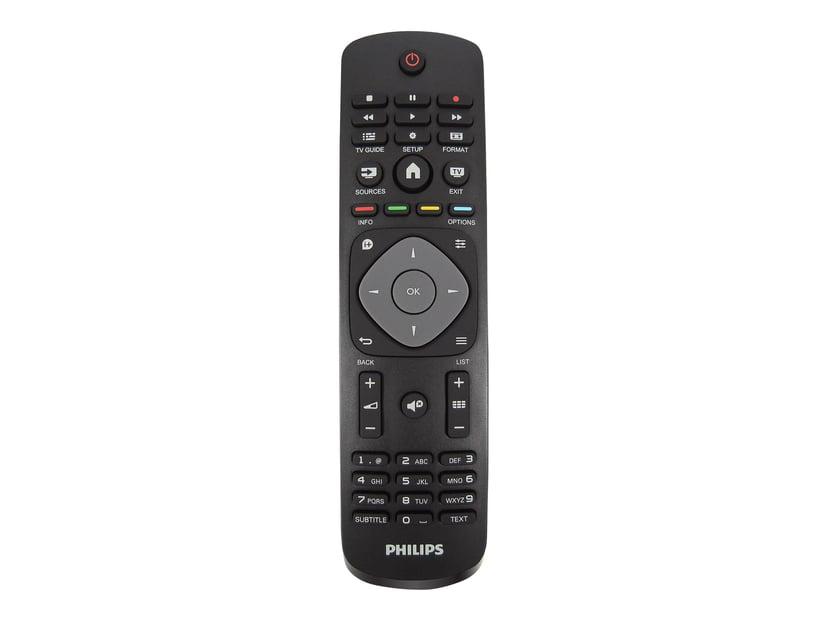 "Philips 32PHS5505 32"" LED TV"