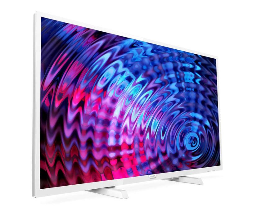 """Philips 32PFS5603 32"""" Full HD LED"""