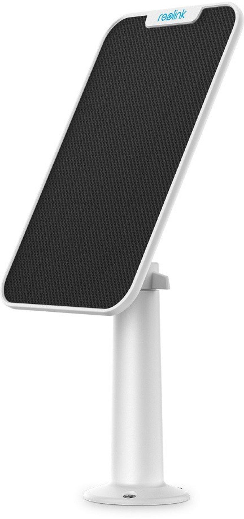 Reolink Solar Panel - White