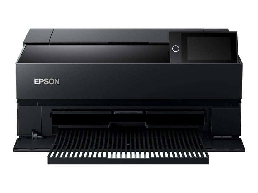 Epson SureColor SC-P700 A3+