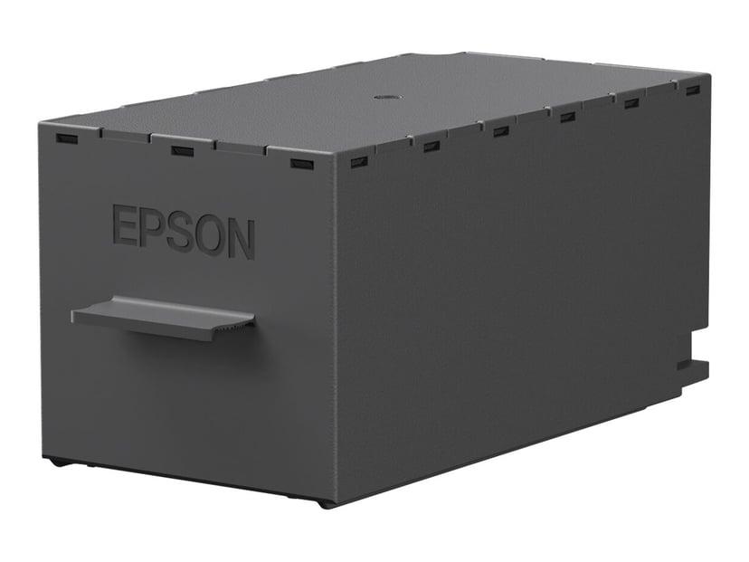 Epson Blækvedligeholdelsesboks - SC-P700/P900
