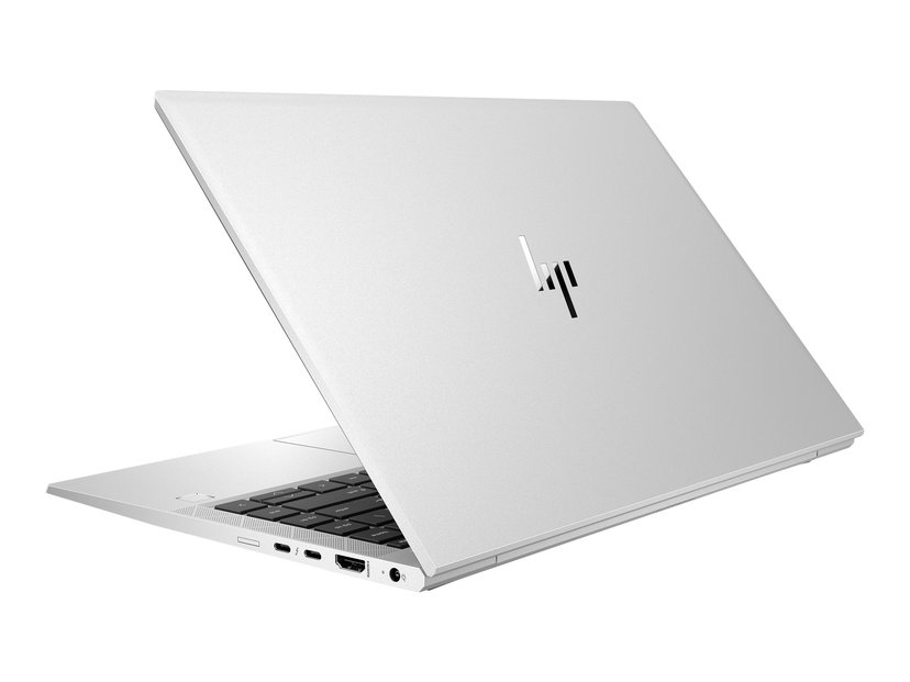 "HP EliteBook 840 G7 Core i7 16GB 512GB SSD 4G 14"""