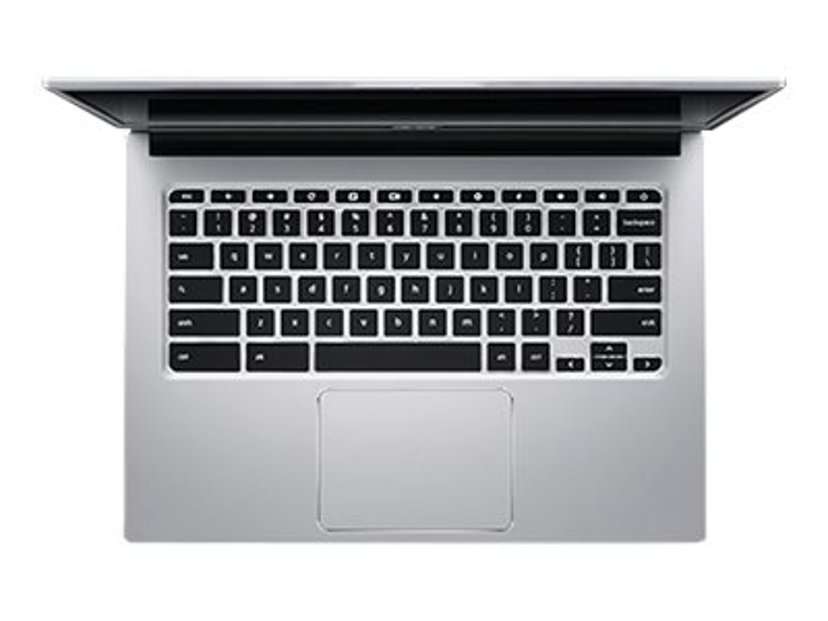 "Acer Chromebook Spin 514 Athlon Silver 4GB 64GB SSD 14"""