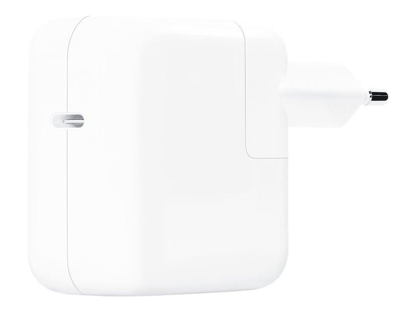 Apple 30 W USB-C-strömadapter
