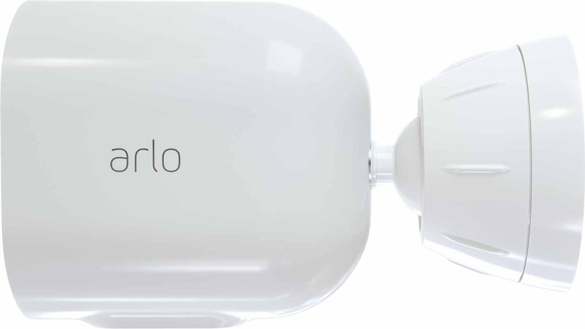 Arlo Total Security Mount til Arlo Ultra og Pro 3