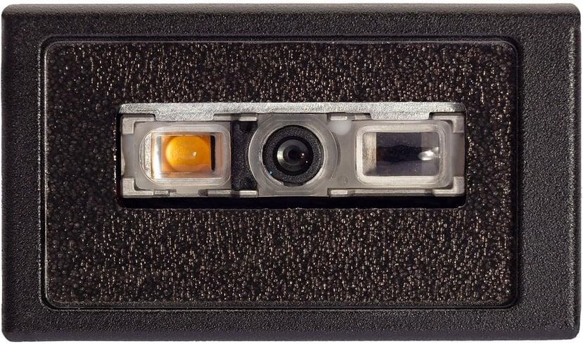 Opticon Nlv-5201 USB Hid