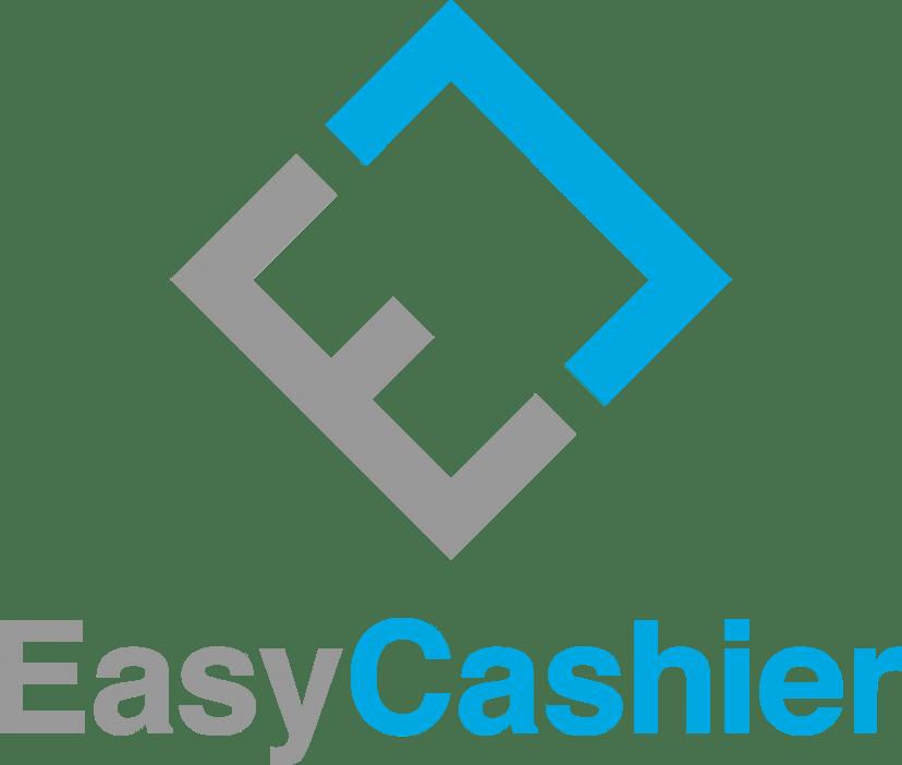 EasyCashier Kassaregister Licens förbetald 12 Månader