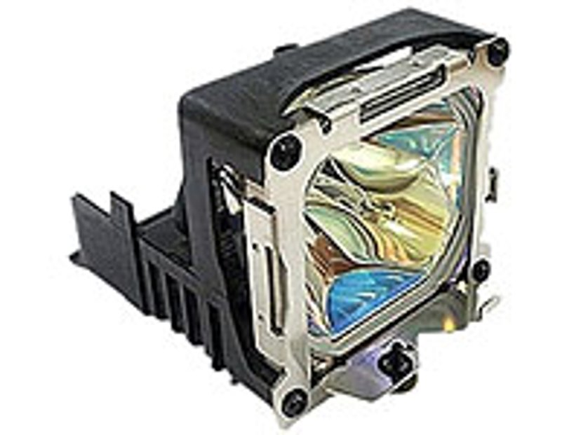 BenQ Projektorin lamppu - MP625P