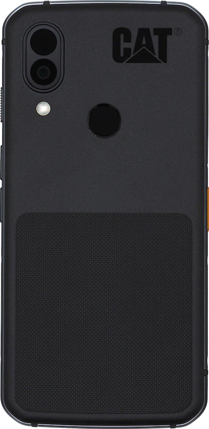 CAT S62 Pro 128GB Dual-SIM