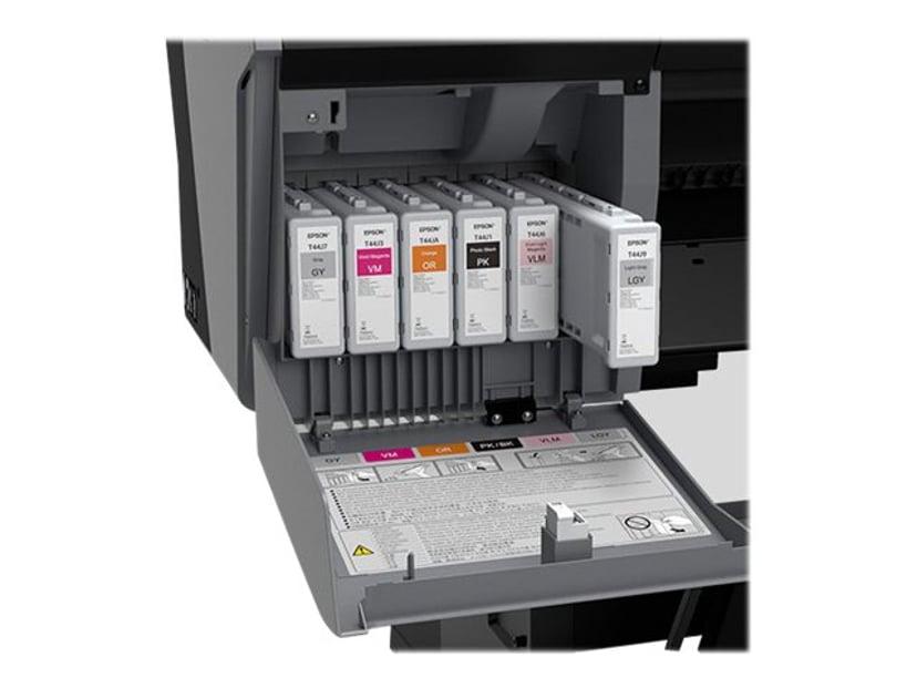 """Epson SureColor SC-P7500 STD 610mm A1 (24"""")"""