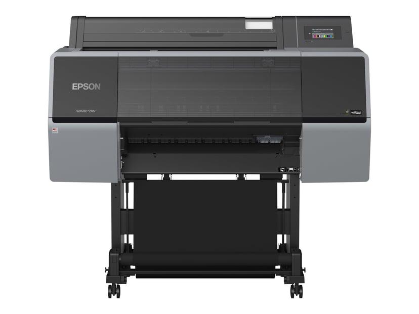 """Epson SureColor SC-P7500 Spectro 610mm A1 (24"""")"""
