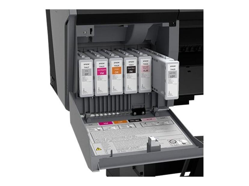 """Epson SureColor SC-P9500 Spectro 111.8mm A0 (44"""")"""