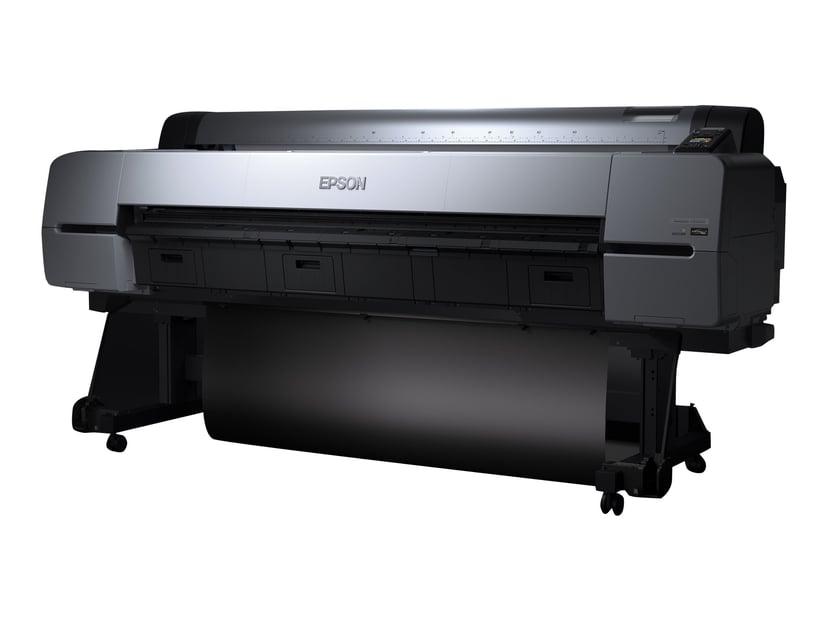 """Epson SureColor SC-P20000 162,6 mm (64"""")"""