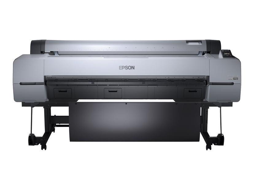 """Epson SureColor SC-P20000 162.6mm (64"""")"""