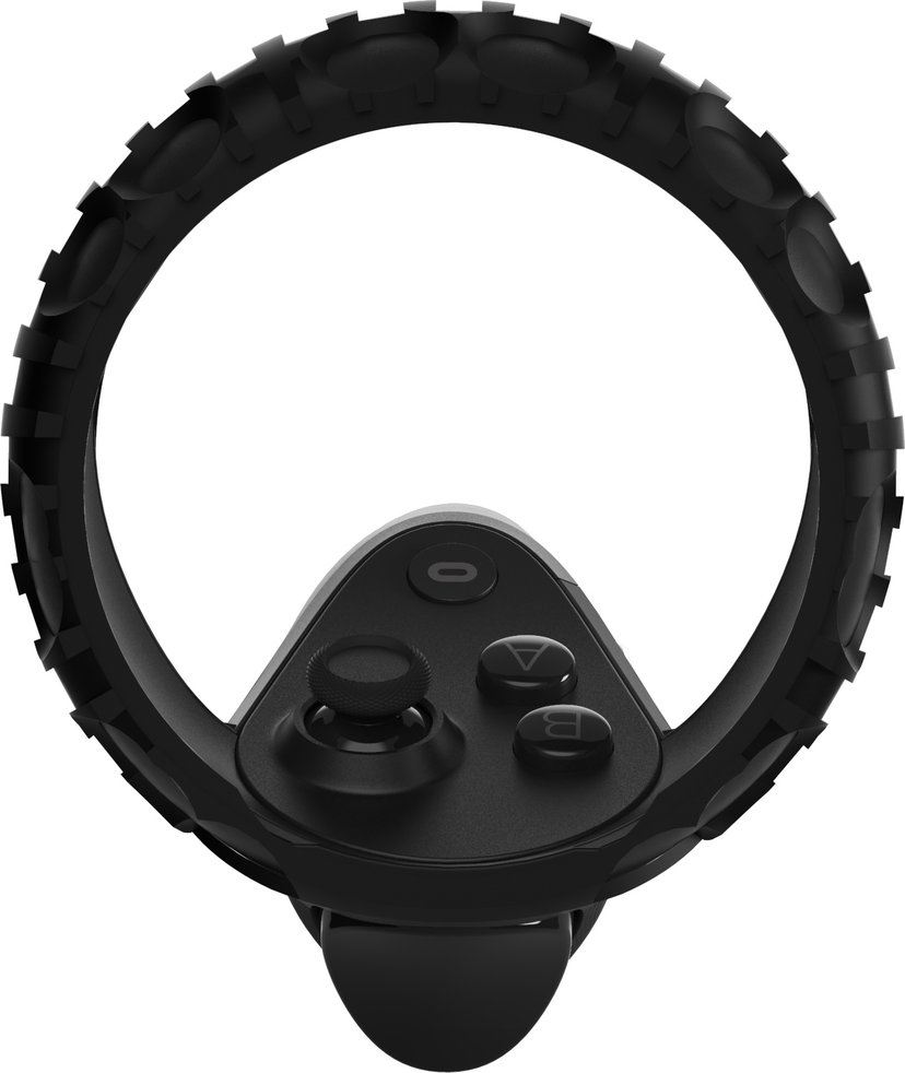 Mamut VR Mamut Halo Stealth - Oculus Quest/Rift S