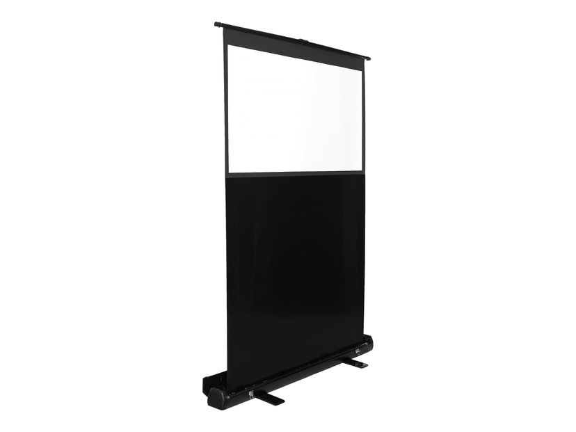 Multibrackets M Portable Projection Screen 16:10 166x104 77""