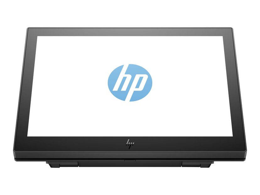 HP HP Engage One
