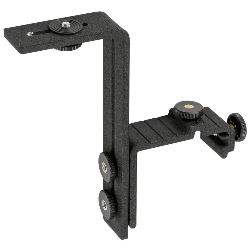 NANLITE Camera Bracket For Nanlite Halo Series