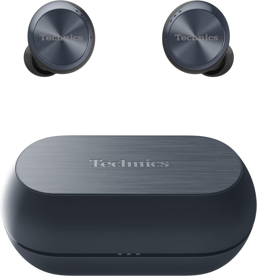 Technics EAH-AZ70W True Wireless hörlurar
