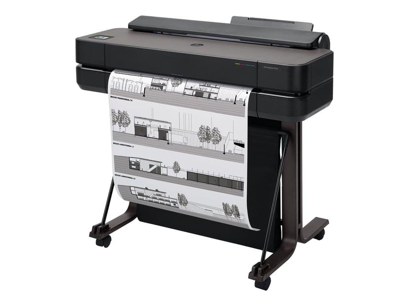 "HP DesignJet T650 24"" (61cm)"