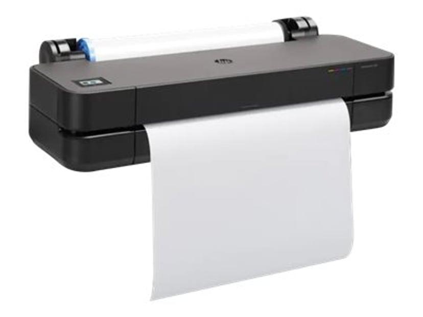 "HP HP DesignJet T230 24"""