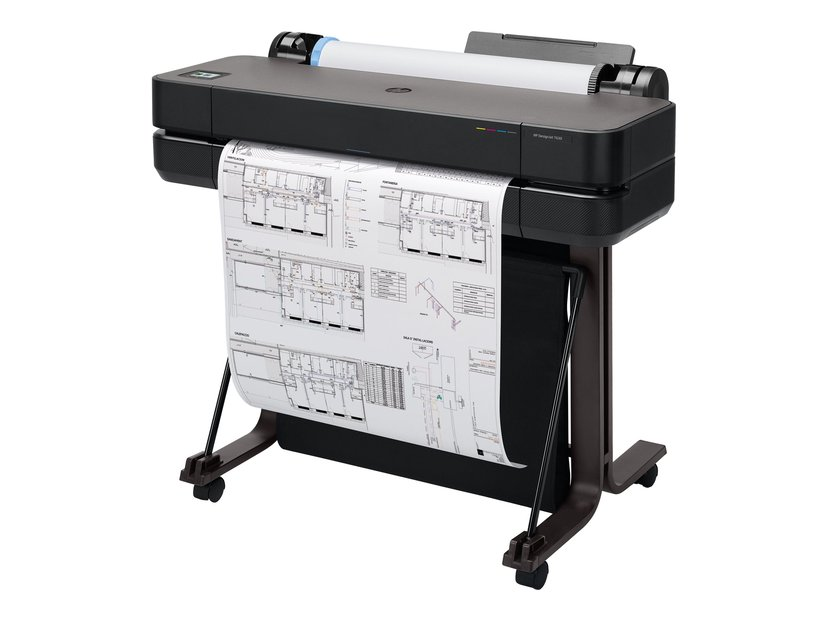 "HP Designjet T630 24"" (61cm)"