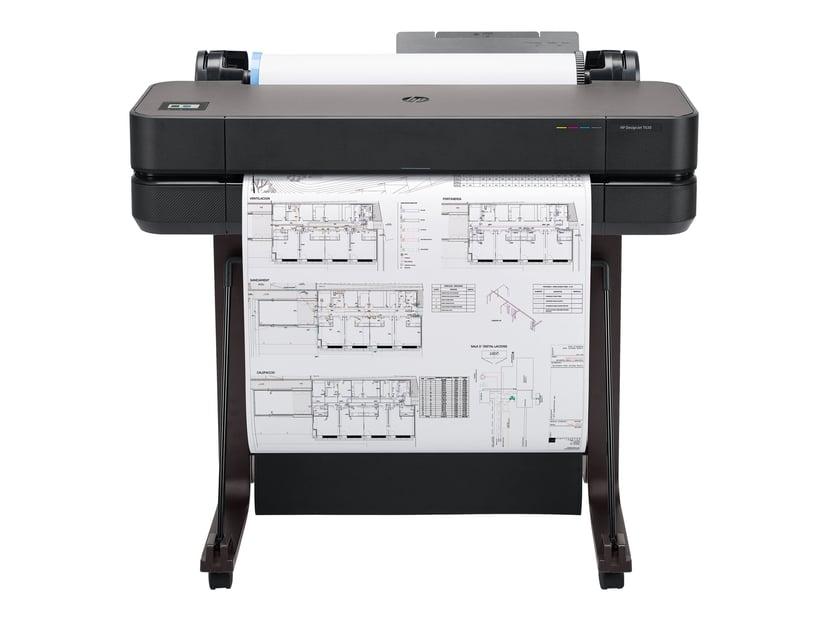 "HP DesignJet T630 24"" (61 cm)"