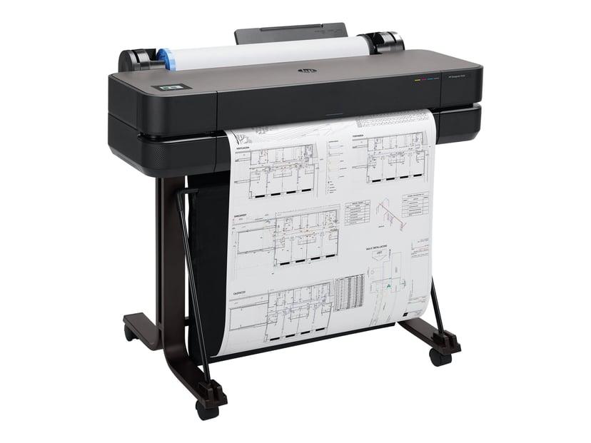 "HP DesignJet T630 36"" (91.4cm)"