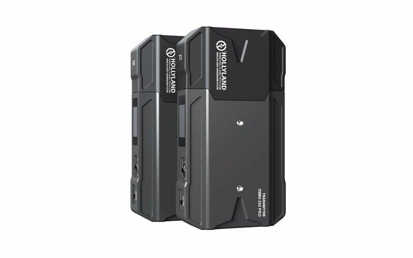 Hollyland Mars 300 Pro WirelessHDMI