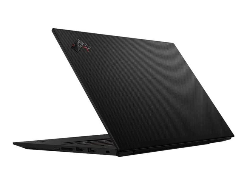 "Lenovo ThinkPad X1 Extreme G3 Core i9 32GB SSD 1000GB 15.6"" GTX 1650 Ti 4G"