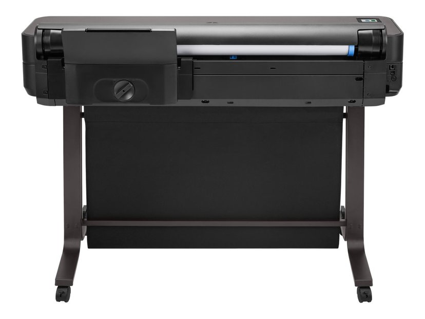 "HP Designjet T650 36"" (91.4cm)"