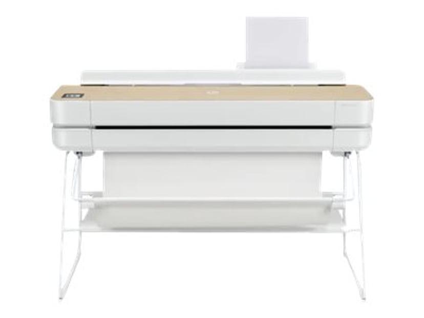 "HP Designjet Studio 36"" (91.4cm)"