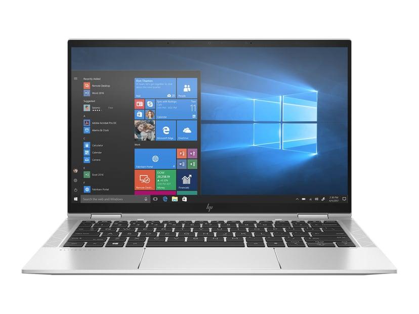 """HP EliteBook x360 1030 G7 Core i7 16GB SSD 256GB 13.3"""""""