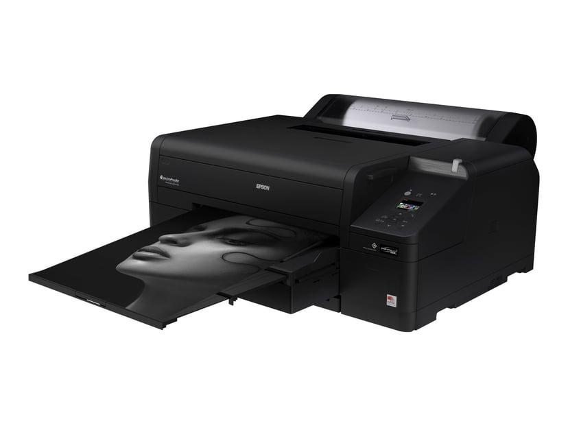 """Epson SureColor SC-P5000 Violet Spectro 432mm A2 (17"""")"""
