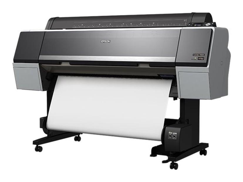 """Epson SureColor SC-P9000 Violet Spectro 111,8 mm A0 (44"""")"""