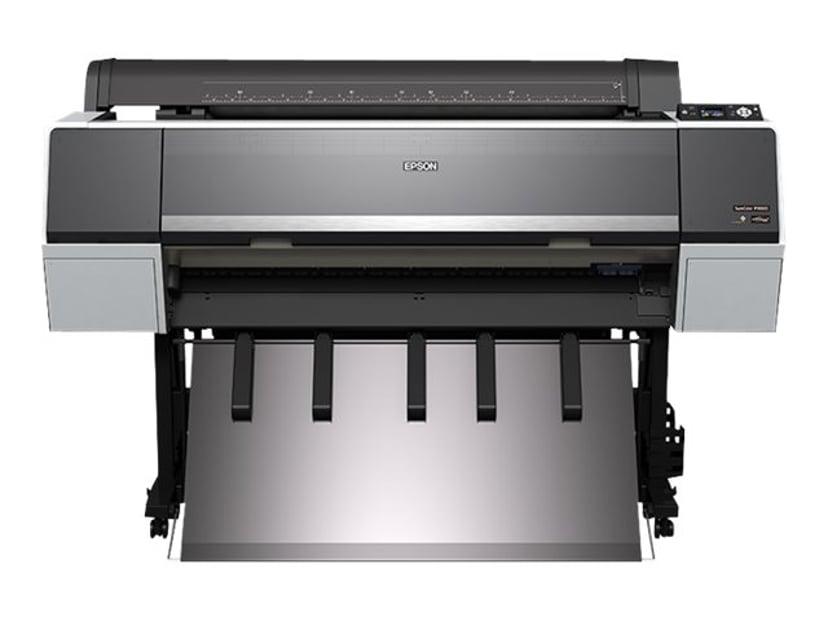 """Epson SureColor SC-P9000 Violet Spectro 111.8mm A0 (44"""")"""