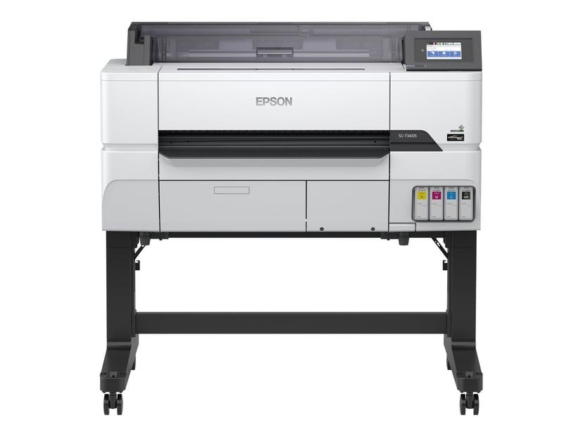 """Epson SureColor SC-T3405 24"""""""