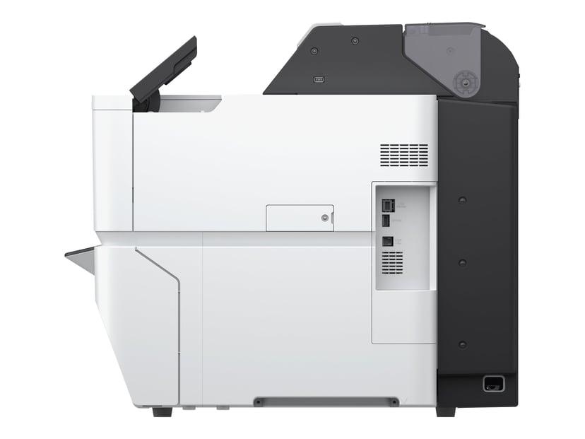 """Epson SureColor SC-T3405N 24"""""""