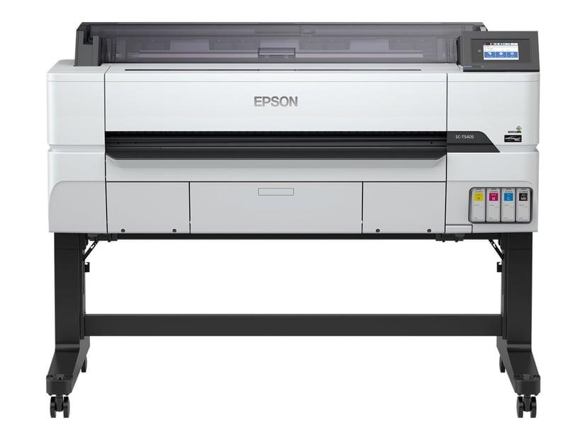 """Epson SureColor SC-T5405 36"""""""
