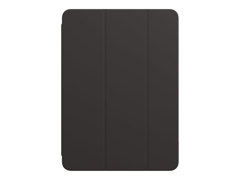 """Apple Smart Folio iPad Air 10.9"""" Svart"""