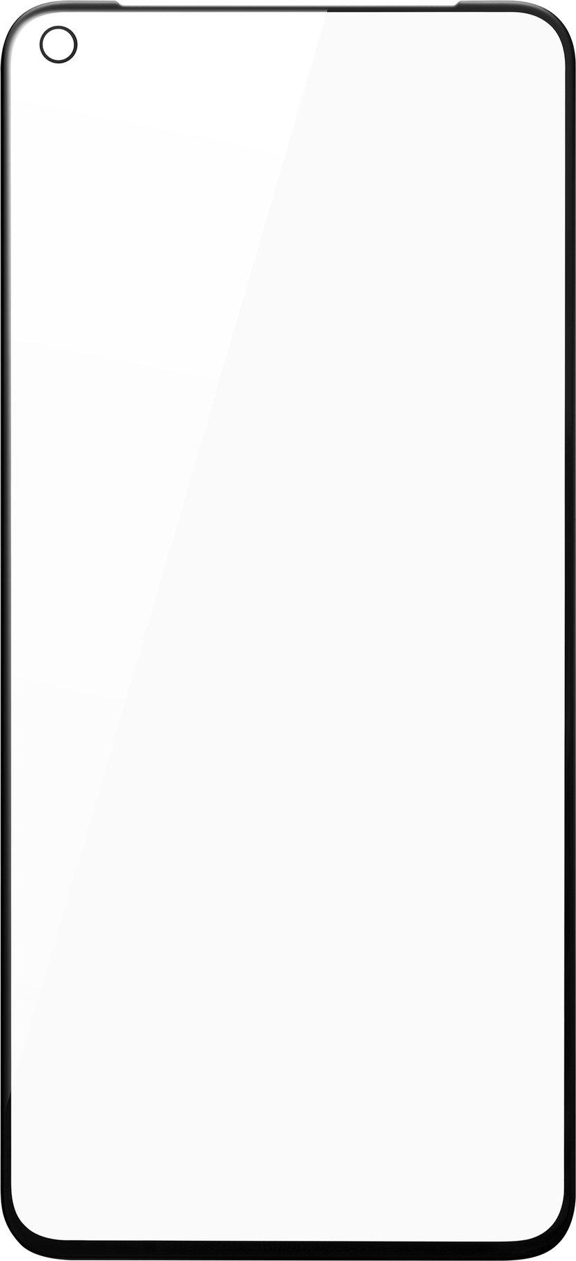 OnePlus Skärmskydd för mobiltelefon OnePlus 8T