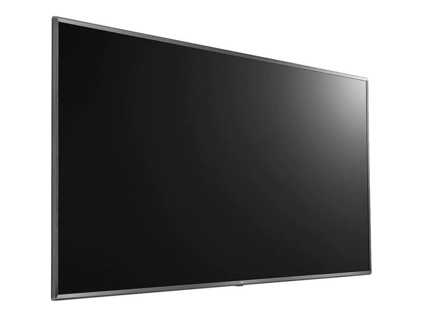 """LG 86UL3G-B 86"""" 350cd/m² 4K UHD (2160p) 16:9"""