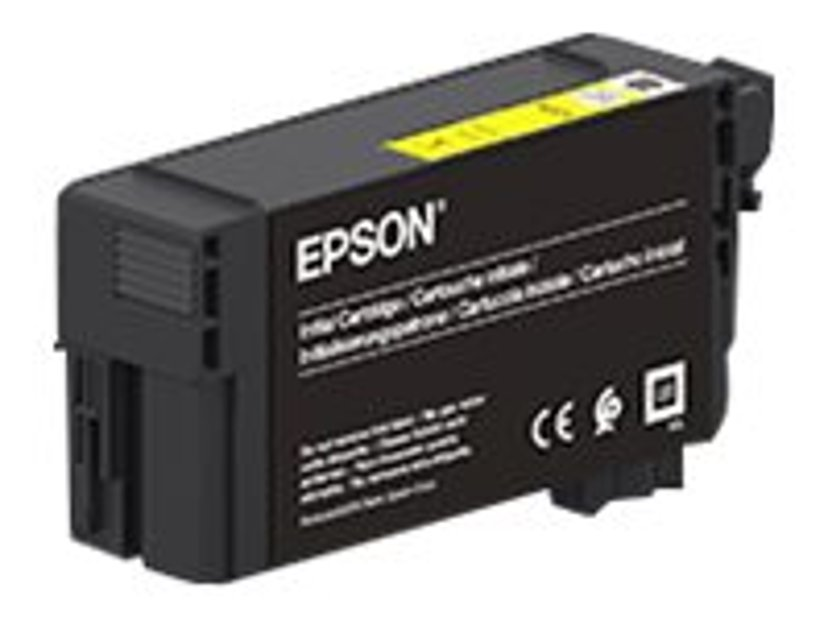 Epson SureColor SC-T2100 24'' (A1)