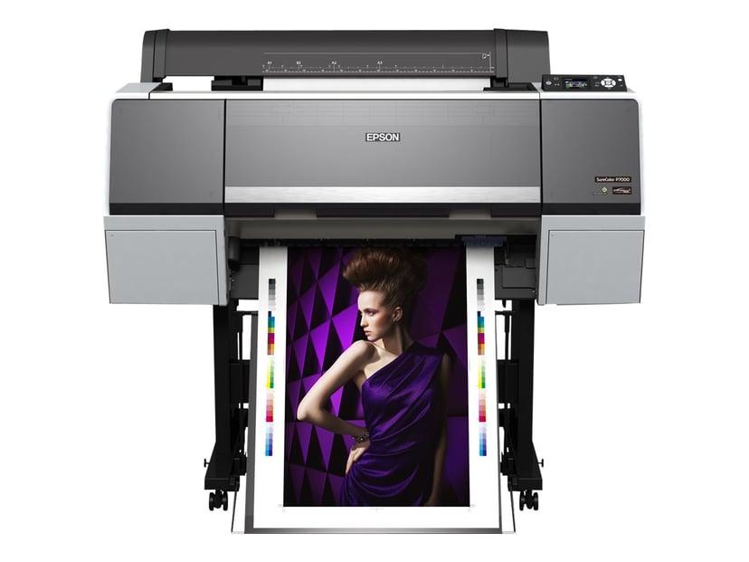 """Epson SureColor SC-P7000 Violet 610mm A1 (24"""")"""