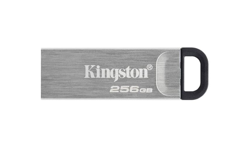 Kingston Datatraveler Kyson 256GB USB 3.2 Gen 1