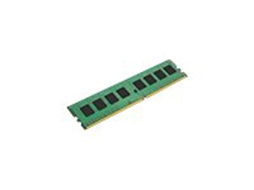 Kingston DDR4 16GB 2,933MHz DDR4 SDRAM DIMM 288-pin