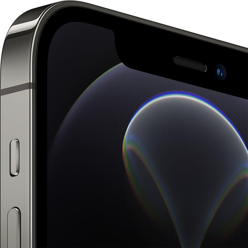 Apple iPhone 12 Pro 256GB Grafit