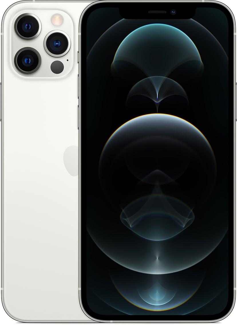 Apple iPhone 12 Pro 128GB Silver